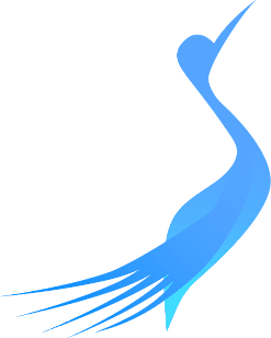 Stork foods
